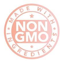 Codeage - Non GMO