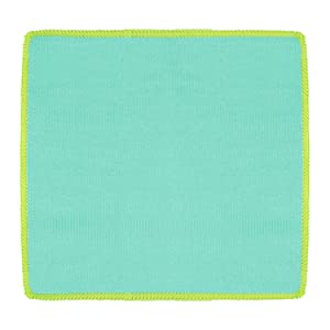 calyptus screen cleaning travel pocket sized towel wipe cleaner cleaning cloth for digital screens