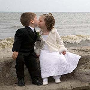 beach wedding, summer, formal, suits, sets