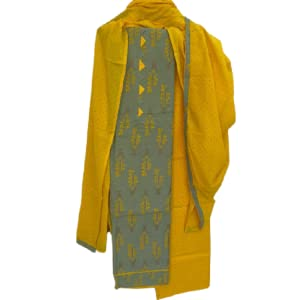 salwar suit patiyala dress