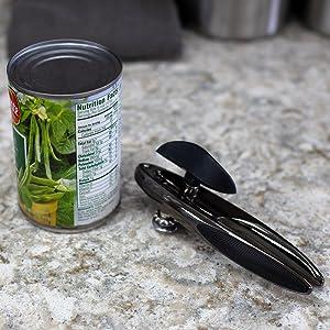 latest kitchen gadgets, kitchenware items, cooking accessories, cooking spoon, best kitchen utensils