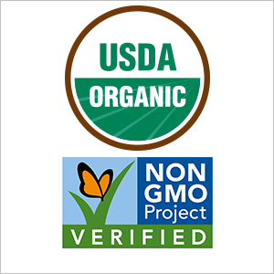 USDA Non-GMO