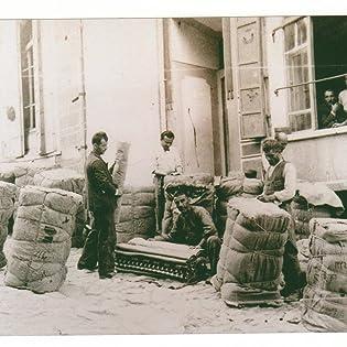 Babadag weaving