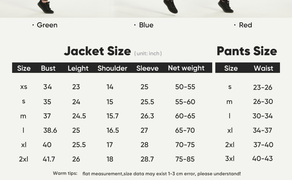 womens jacket    womens camo sweatshirt