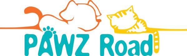 PAWZ Road Leopard - Conjunto de arnés para Correa de Mascota (Azul ...