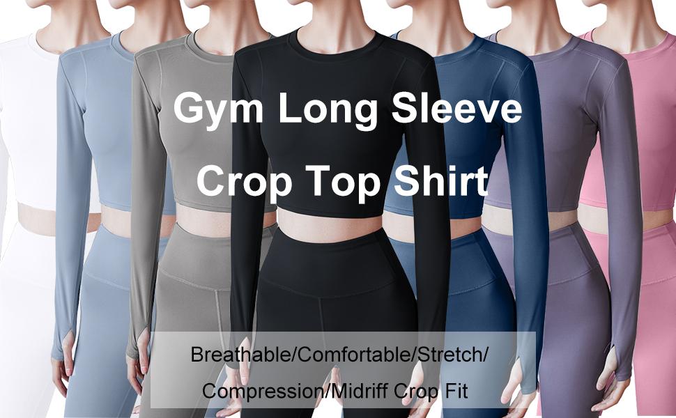Running Shirts Gym Workout Tank Tops