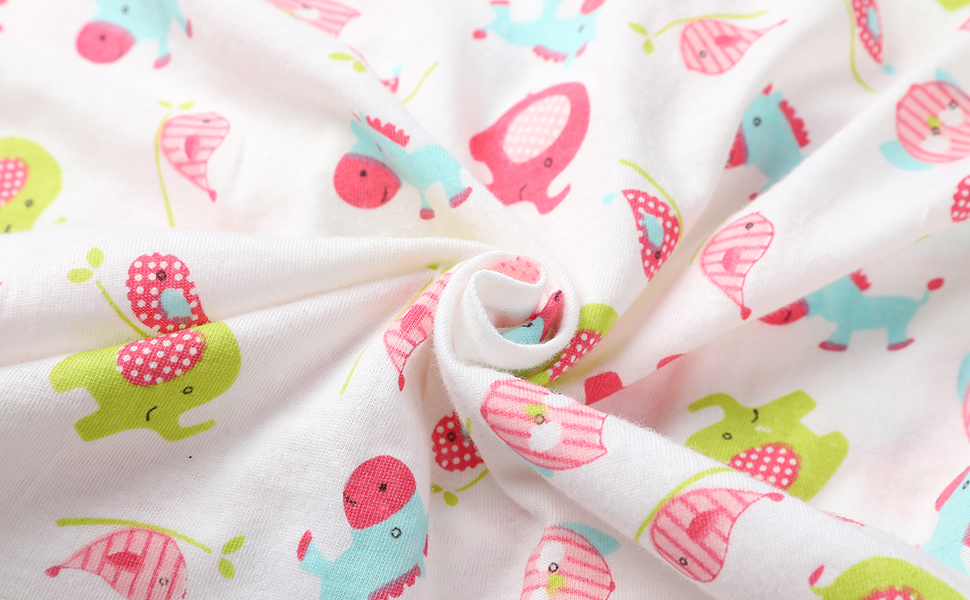 Bassinet Sheet Set 2 Pack 100/% Jersey Knit Cotton Ultra Soft and Stretchy for Baby Girl Boy Mermaid Whale Sea Lion and Other Animal by Knlpruhk