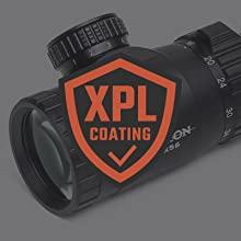 XPL Coating