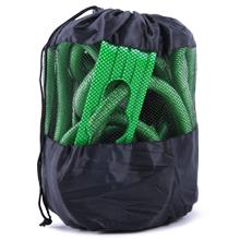 garden hose storage bag carrying bag tools bag