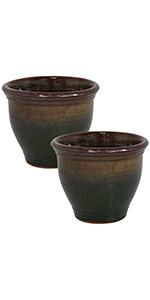 planters, flower pots, pots, flower planters, garden planters, garden pots