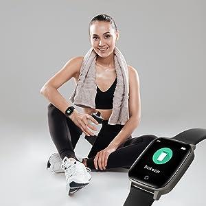 smart watch 10-2