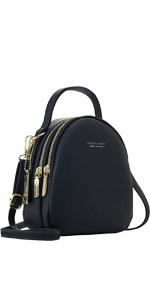 Mini Bag für Handy Damen
