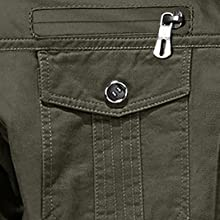 jacket combat jacket jacket military zipper bomber mens bomber jacket