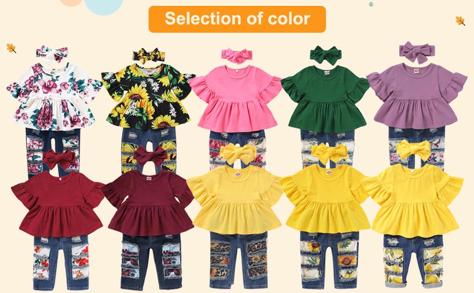 camo baby girl clothes baby girl clothes 12 months july 4th baby girl clothes calvin klein