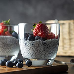 true_elements_chia_seeds