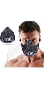 gym mask