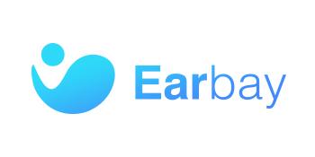 Earbay-logo