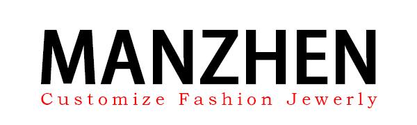 manzhen logo