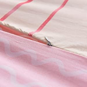camping sheet