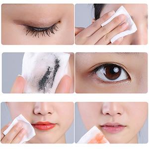 lipstick makeup remover