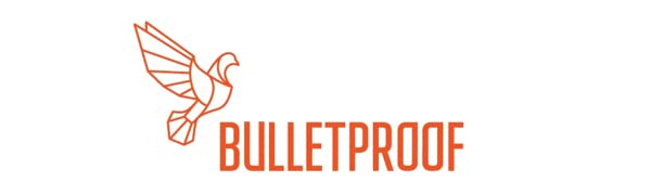 Bulletproof mct oil latte cafe coffee bar protein bar health immune joint hair skin bone support