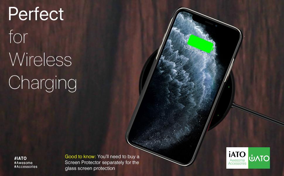 iphone 12 Pro woodcase wood iphone 12 Pro case iphone 12 Pro cases wood cover iphone 12 Pro wood