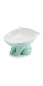 vivipet ceramic Q bowl