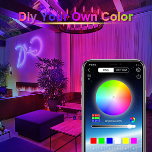 Diy Your Own Color