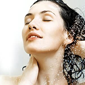 Why you should try our Shampoo