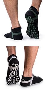 Same Yoga Socks for Men