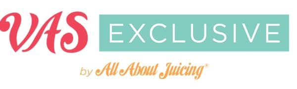All About Juicing, VAS, Bottle, Juicer, mason, 16, 8 ounce, 6 ounce, juice shot, wellness