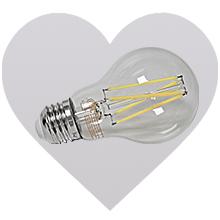 a19 bulb