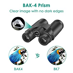 binocular for kids