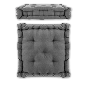 grafenstayn, coton, torrex, naturel, fibre naturelle, éco, coussins de siège