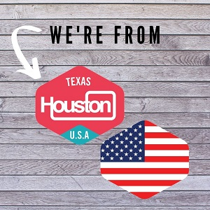 Houston TX Texas USA Support an American Mom Sash Tiara Sexy Black Dress Drink Alcohol Drinking Hot