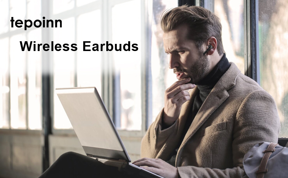 wireless earbuds1