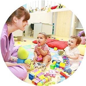 aeioubaby nursery playgroup