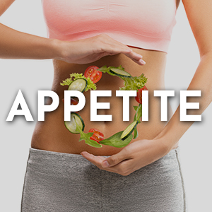 keto pills with apple cider vinegar helps to reduce appetite