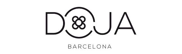 DOJA Barcelona