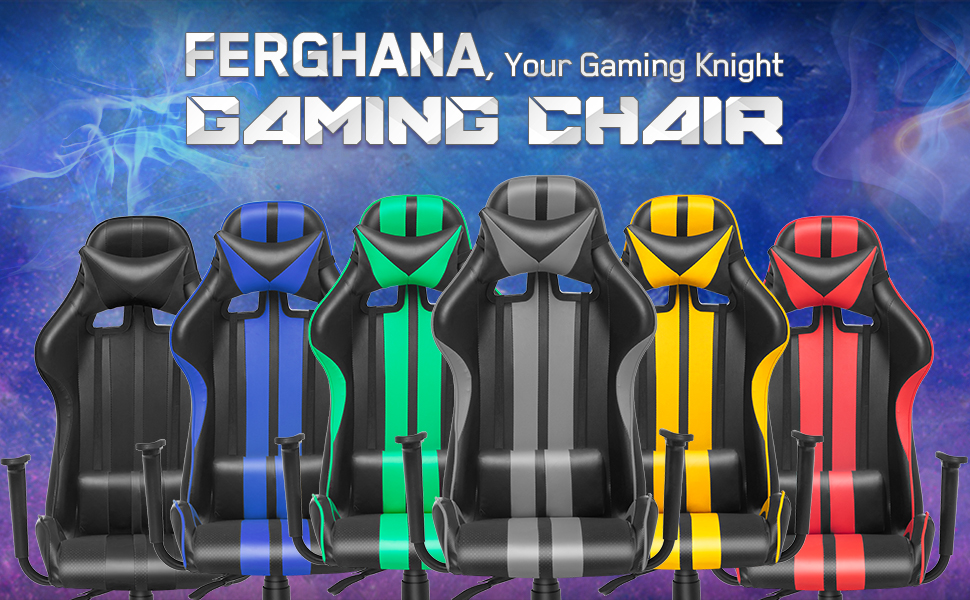 video gaming chair computer gaming chair massage gaming chair office chair
