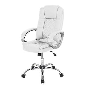 silla escritorio,sillas oficina,silla oficina ergonomica,silla oficina,sillas escritorio