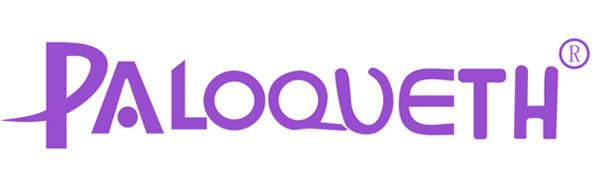 paloqurth brand
