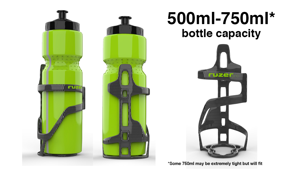 carbon fibre bottle cage 3