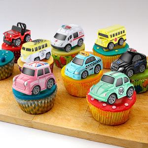 cake toys
