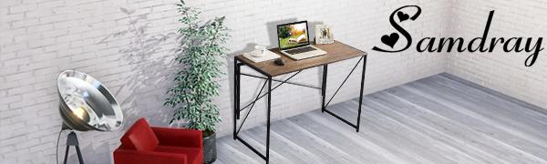 home office desk office desk small desk folding desk desks for home office writing desk folding desk