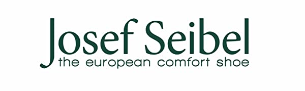Josel Seibel Logo
