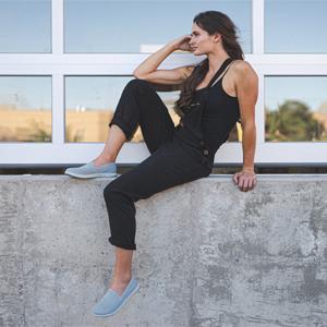 ALTRA Women's Tokala 2 Slip-On Shoe