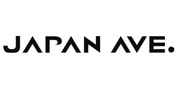 JAPAN AVE. ドライブレコーダー 前後カメラ 4K