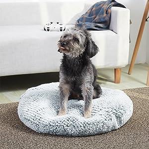 large dog cushion bed medium dog bed dog sleeping bed dog bed for small dogs xl dog bed washable