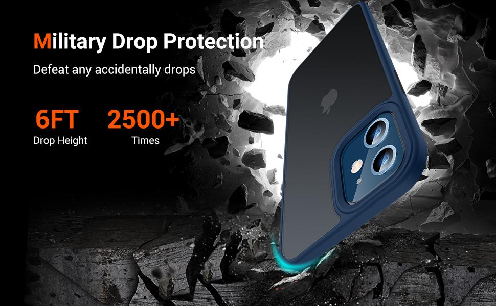 iphone 12 phone cases
